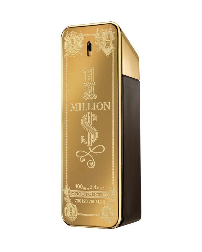 1 Million $ Edition – EDT – For Men – 100ml