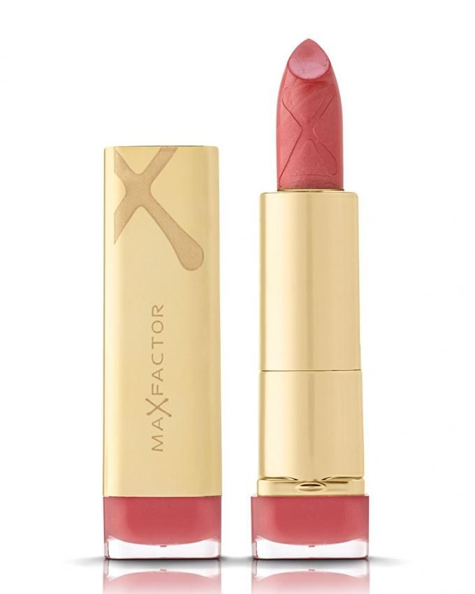 Elixir Lipstick - 510 English Rose