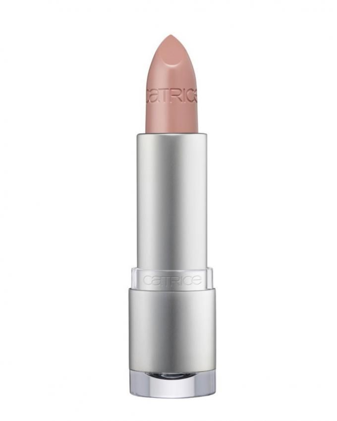 Luminous Lips Lipstick – 050 Coffee & Cream