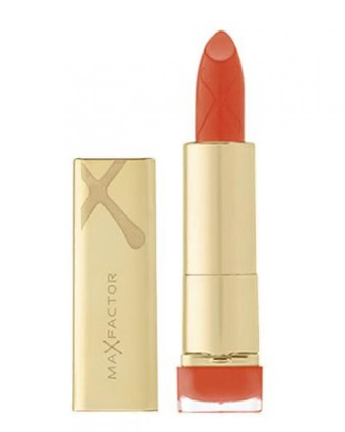 Elixir Lipstick - 831 Intensely Coral