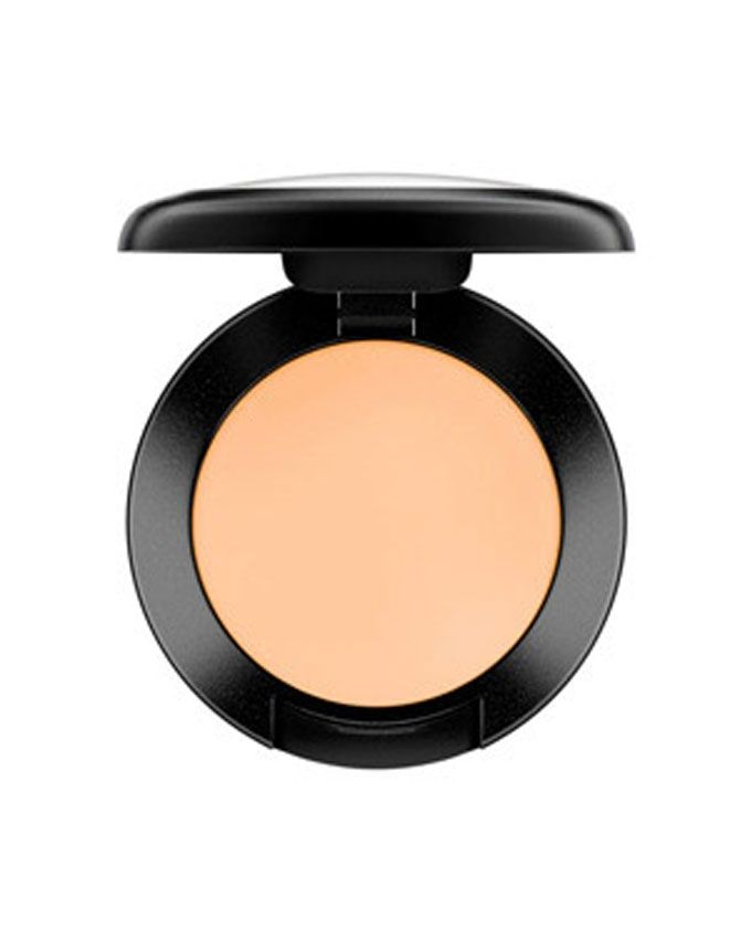 Studio Finish Concealer - NC50