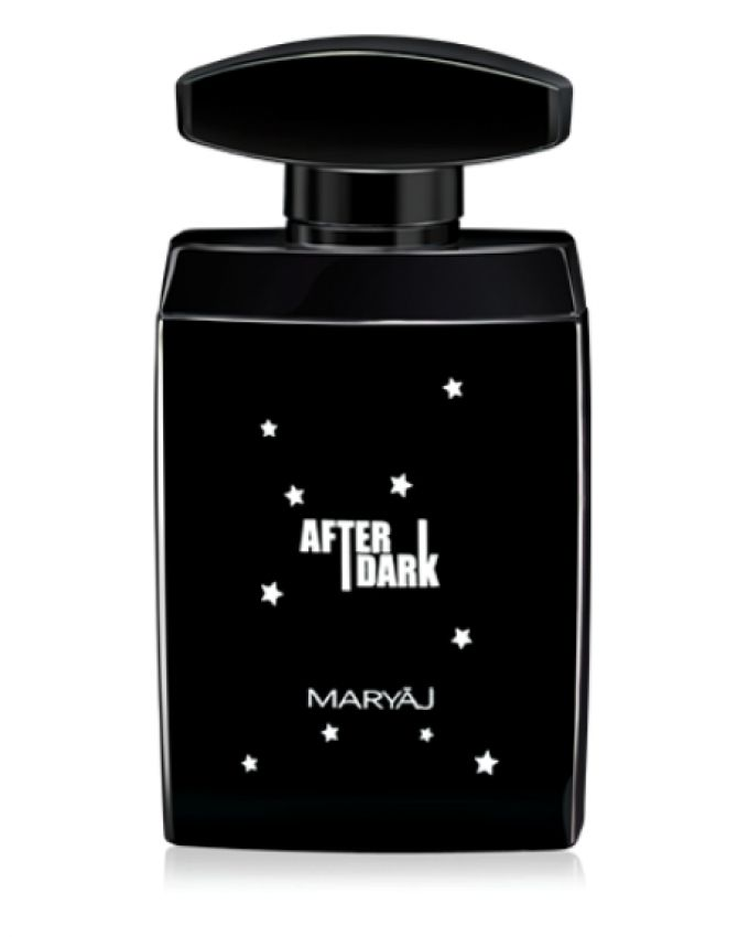 After Dark – EDP - For Men – 100ml