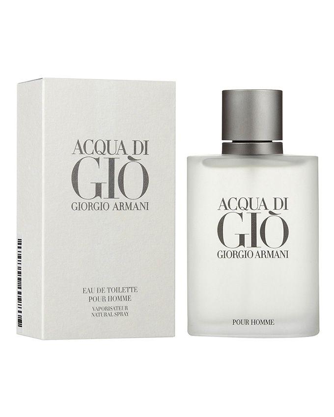 Acqua Di Gio - For Men - EDT – 100 ml