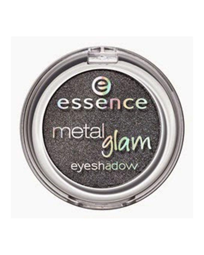 Metal Glam Eyeshadow - 04 Sparkle All Night