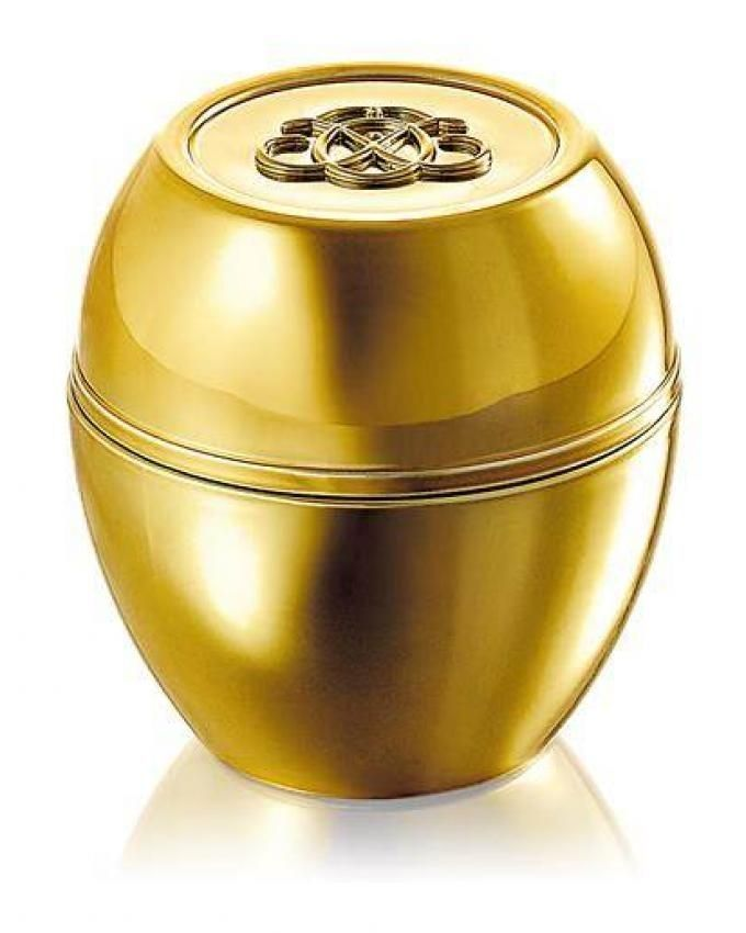 Tender Care Protecting Balm - Beeswax - 15ml - Gold 50th Anniversary Edition
