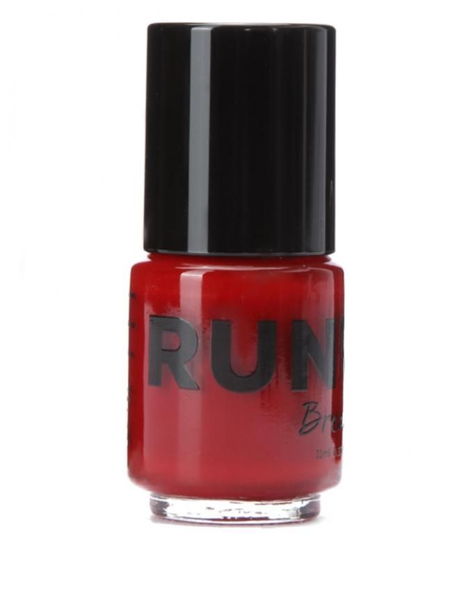 Breathe Nail Lacquer - Young Blood - 11ml
