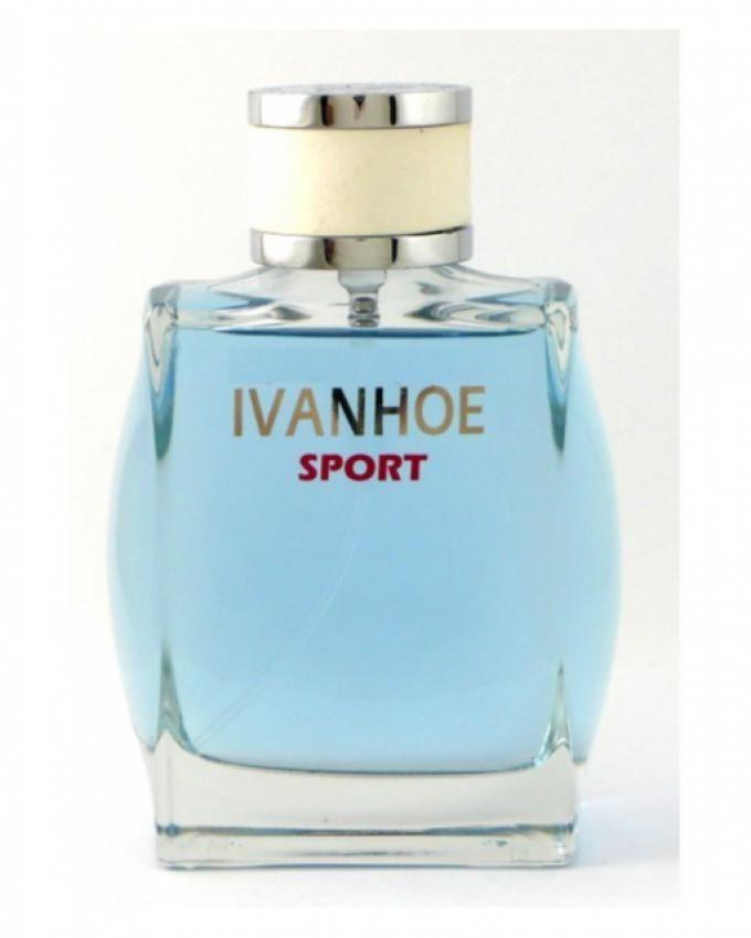 Ivanhoe Sport - For Him - EDT - 100ml