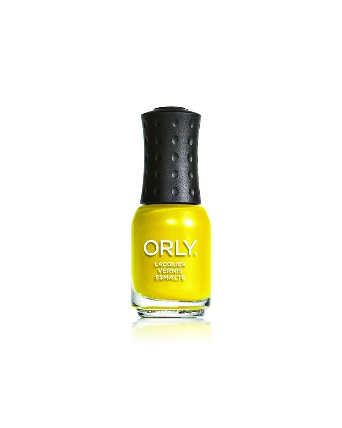28639 Nail Lacquer - Hook Up - 5.3ml