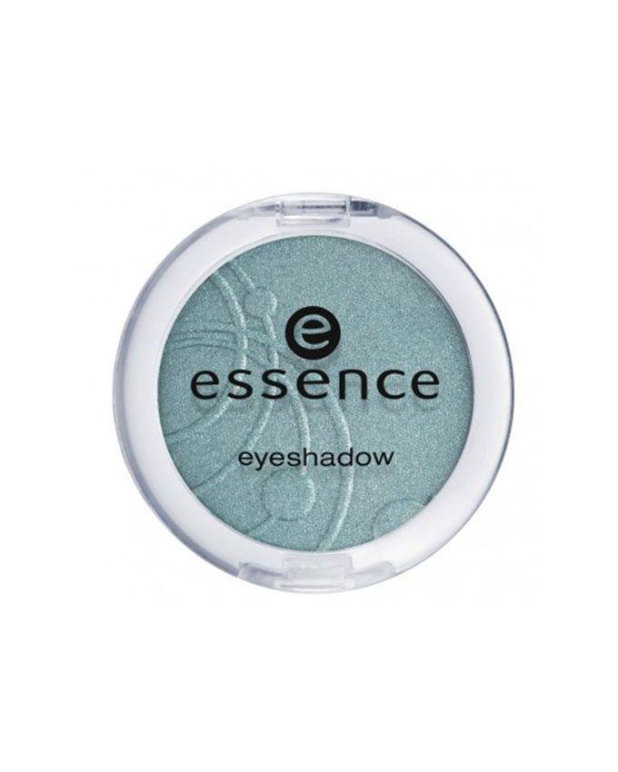 Eyeshadow - 30 Happy Hour