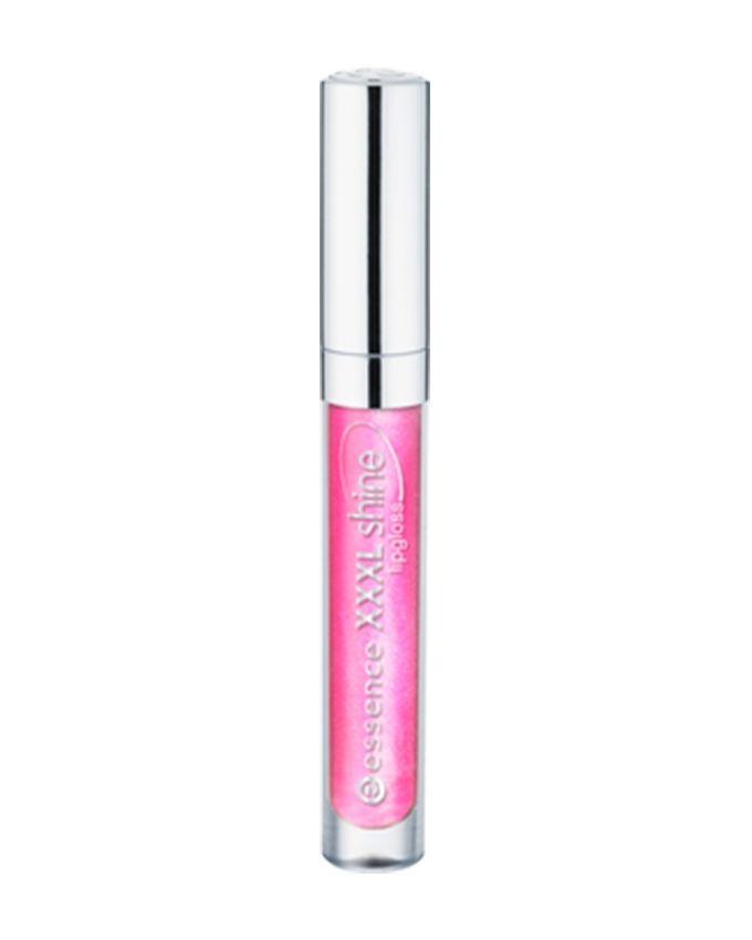 XXXL Shine Lip Gloss -  26 Twinkle Twinkle
