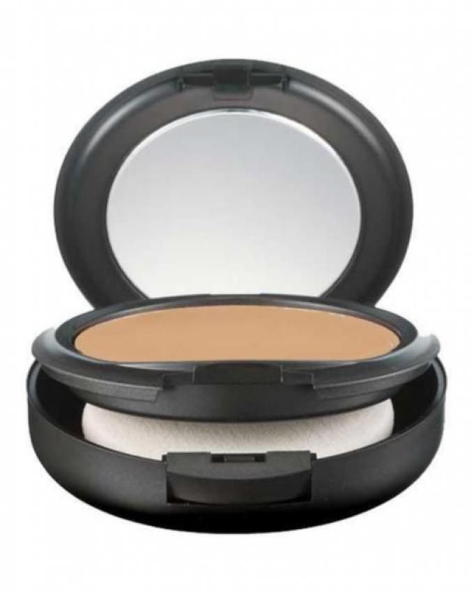 Studio Fix Powder Plus Foundation -  NC42
