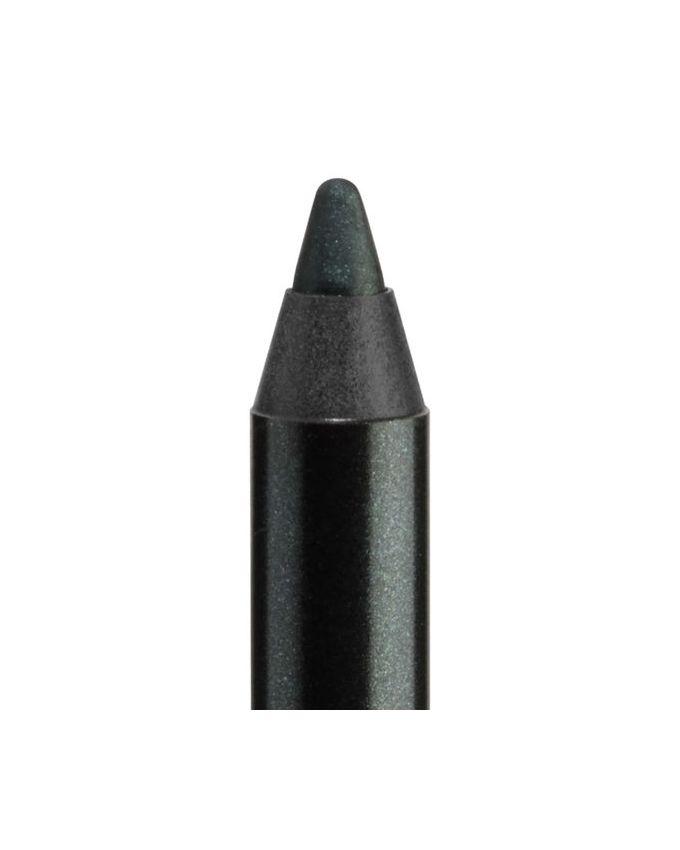 Loaded-24/7 Glide-On Eye Pencil - Green