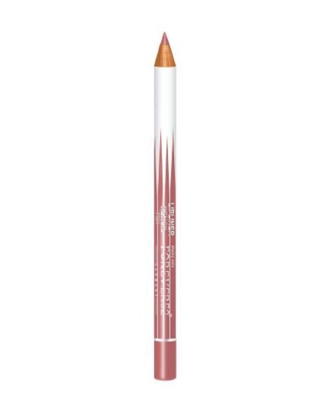F601 Lipliner Pencil