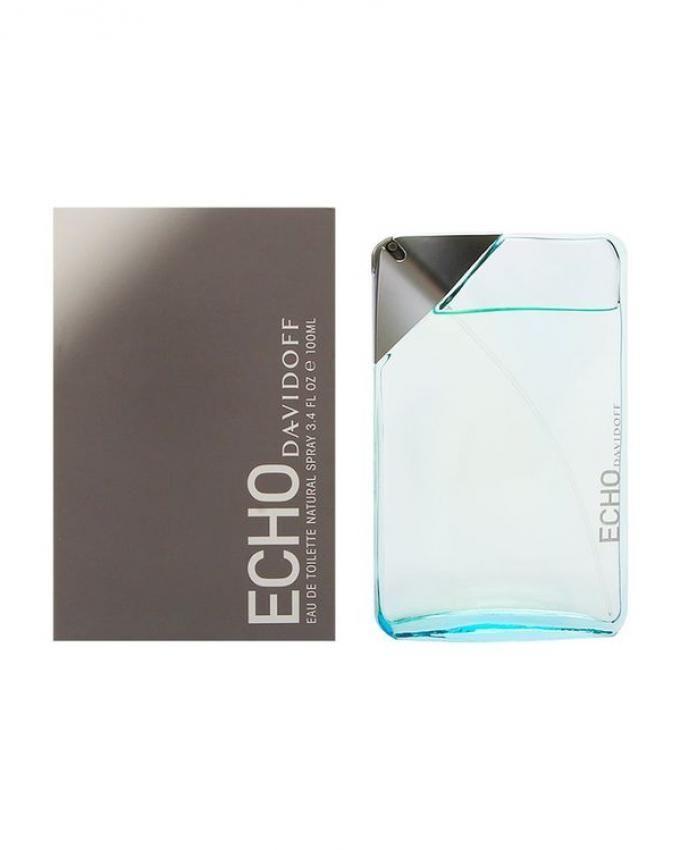 Echo - For Men - EDT – 100ml