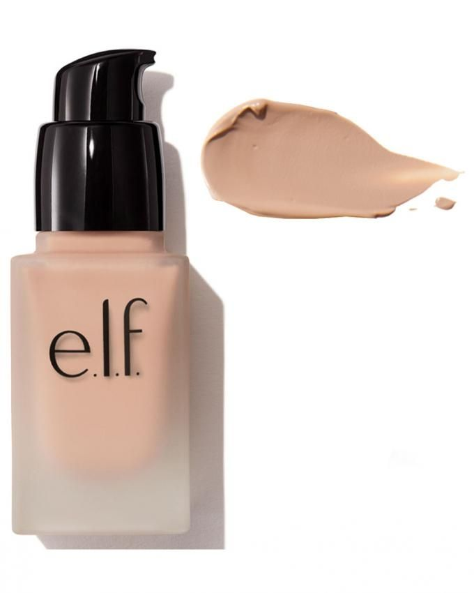 Flawless Finish Foundation SPF 15 - Porcelain