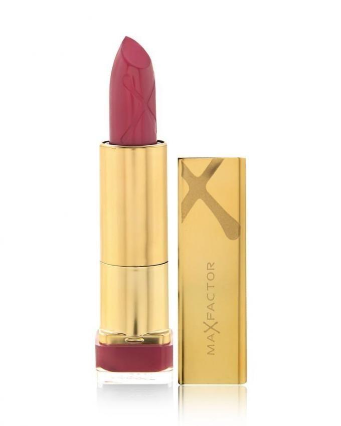 Elixir Lipstick - 620 Pretty Flamingo