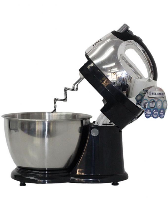 cuisinart prep 11 plus food processor problems