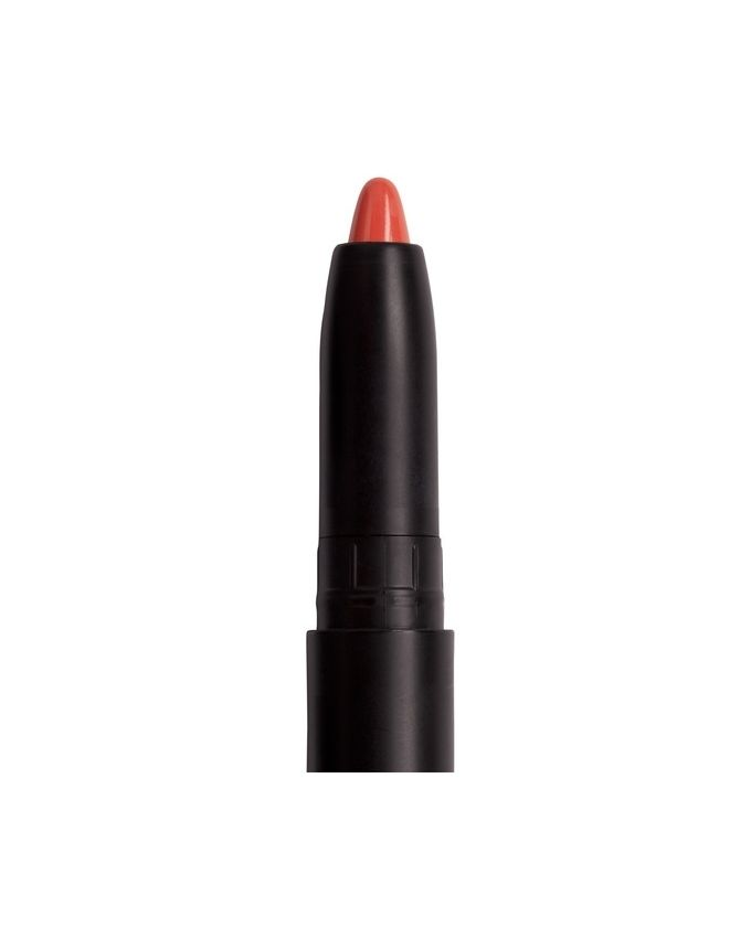 AMC Matte Lip Pencil With Sharpener 11