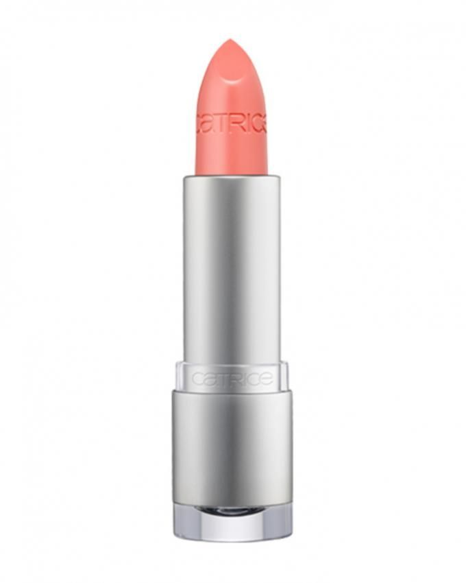 Luminous Lips Lipstick – 070 Whats AP-ricot