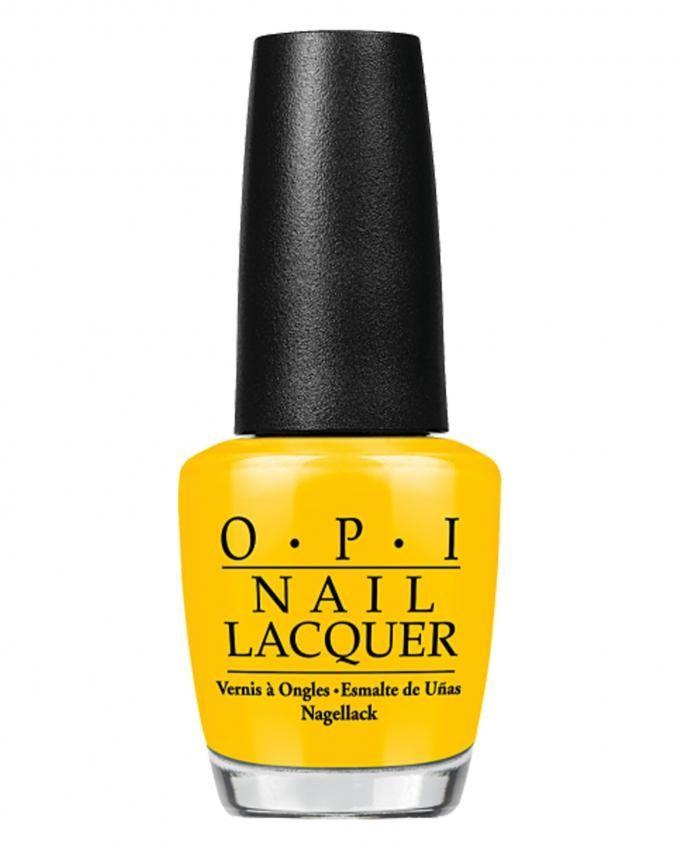 Nail Polish - NL B46 Need Sunglasses - 15ml
