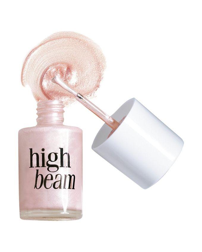 High Beam Luminscent Complexion Enhancer – 13 ml