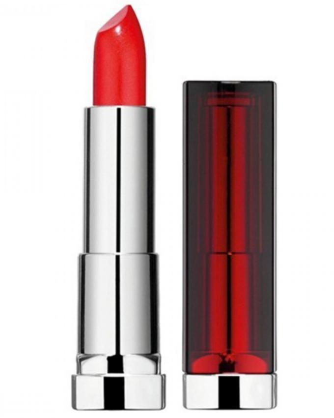 422 - Lipstick - Coral Tonic