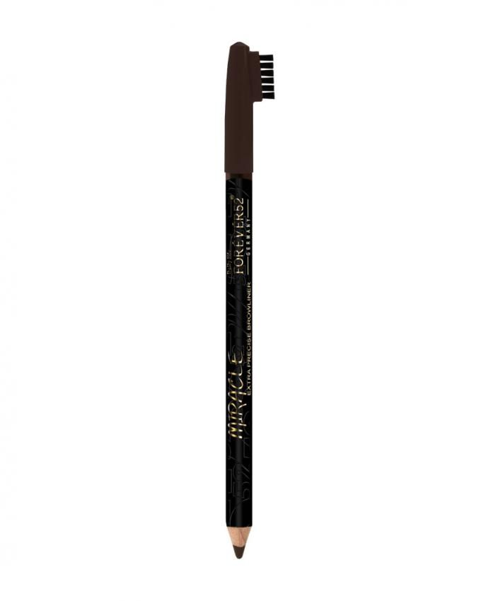 F1402 Miracle Extra Precise Browliner