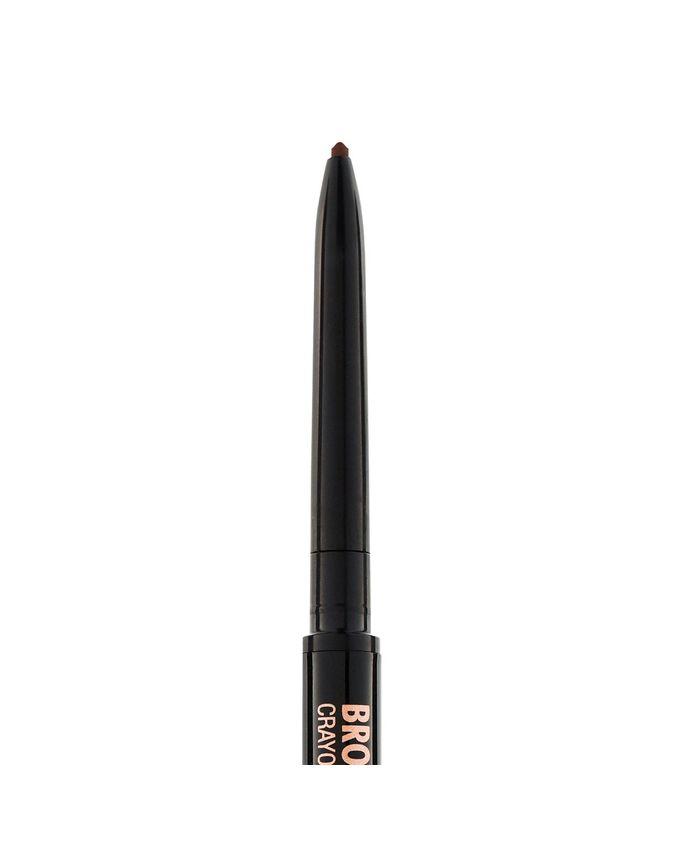 Eyebrow Pencil - Soft Brown