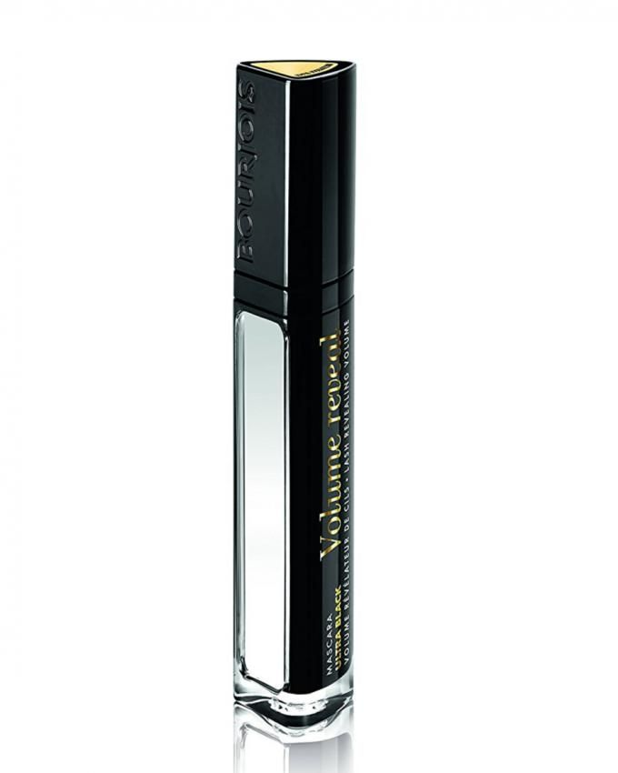 Volume Reveal Ultra Black Mascara – 22 Ultra Black