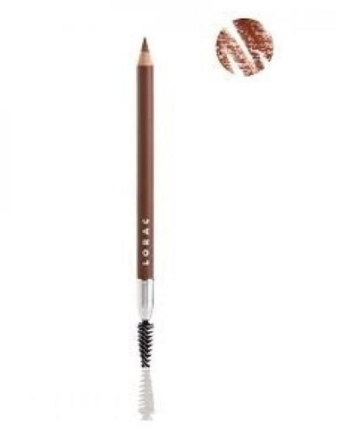 Creamy Brow Pencil