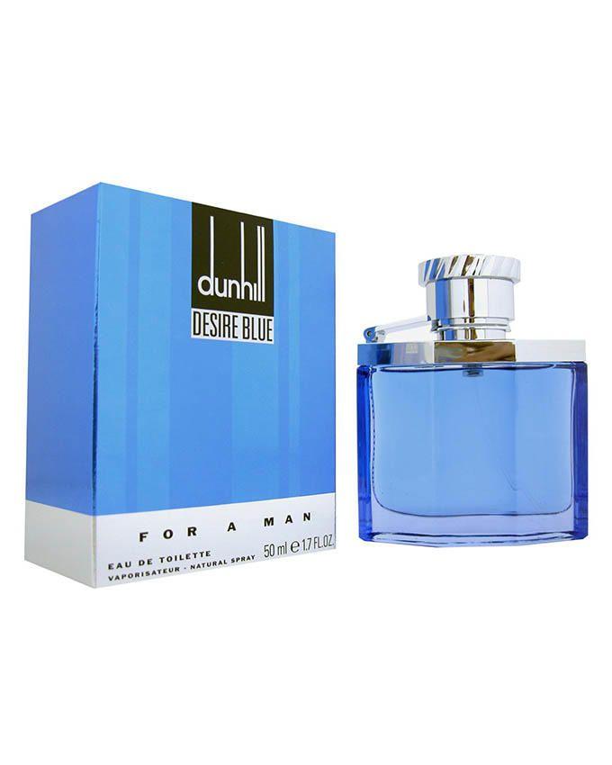 Desire Blue – EDT – For Men – 50ml