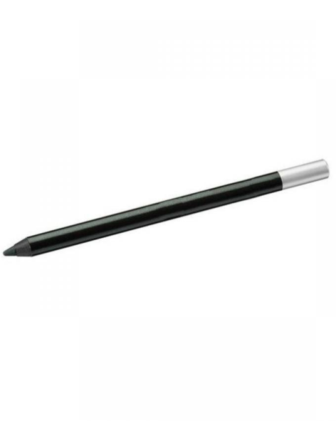 Kohl Liner Pencil - Black