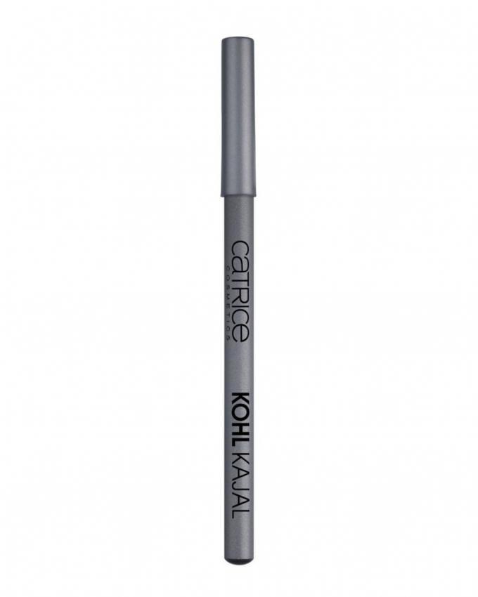 Kohl Kajal Eye Pencil - 070 Take The Greyhound