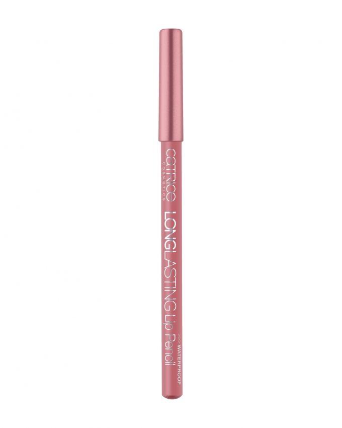 Long Lasting Lip Pencil - 070 I Got You Baby