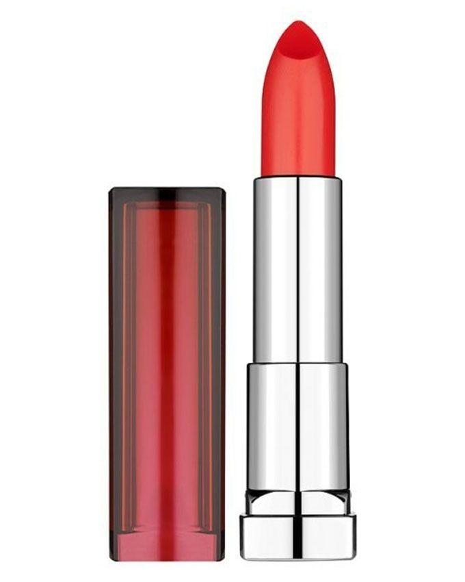 Lip Stick Reno 538 – Ravishing Rose