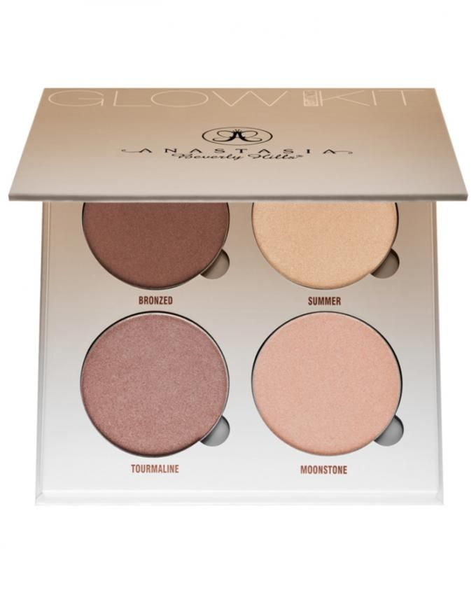 Glow Kit – Sun Dipped