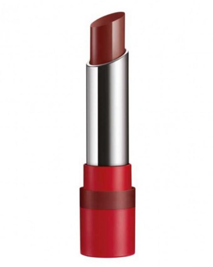 The Only 1 Matte Lipstick - 750 Look Whos Talking