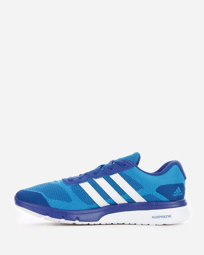 adidas running shoes price in egypt