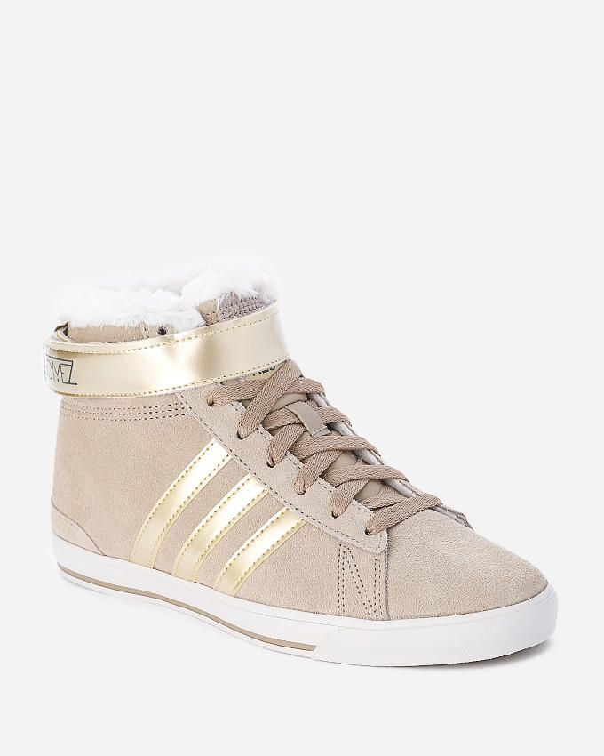 Gomez Fainoo Adidas Shoes Beigeamp; Daily Selena Gold Twist 0P8wknO