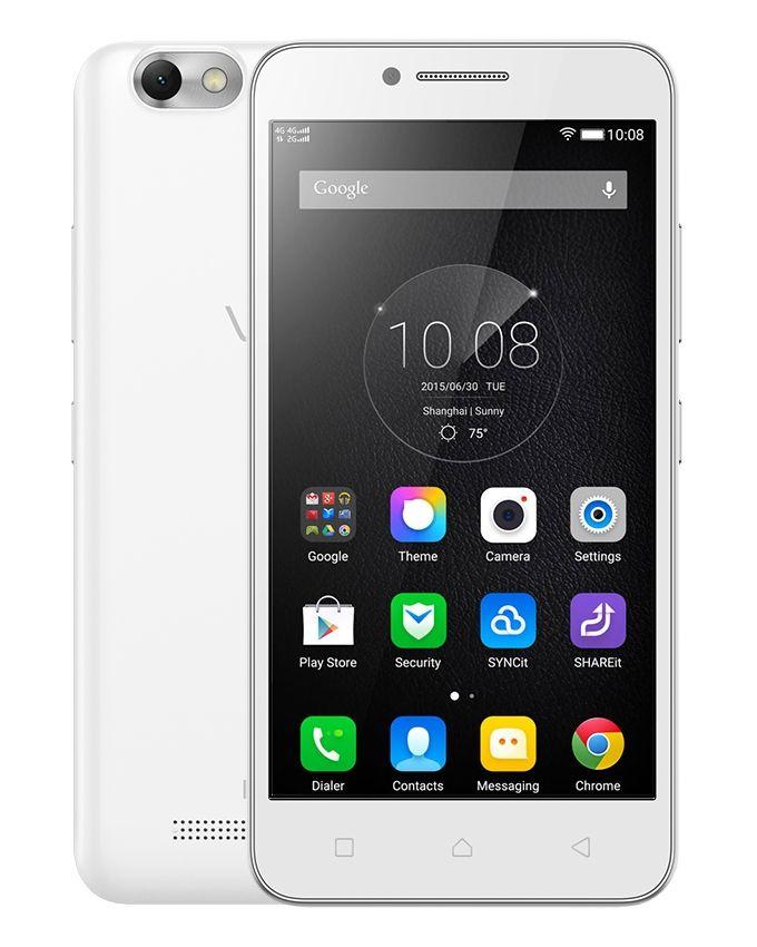 Lenovo Vibe C A2020 5 0 Quot 16gb Dual Sim 4g Mobile
