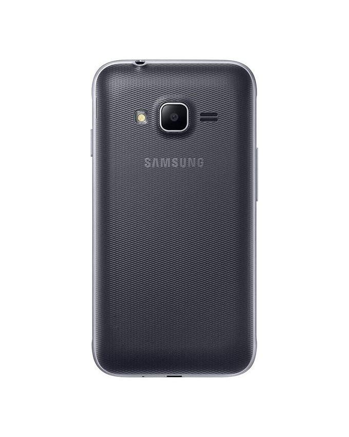 جالاكسي جي 1 ميني برايم - موبايل ثنائي الشريحة 3G - شاشة 4.0 بوصة - أسود
