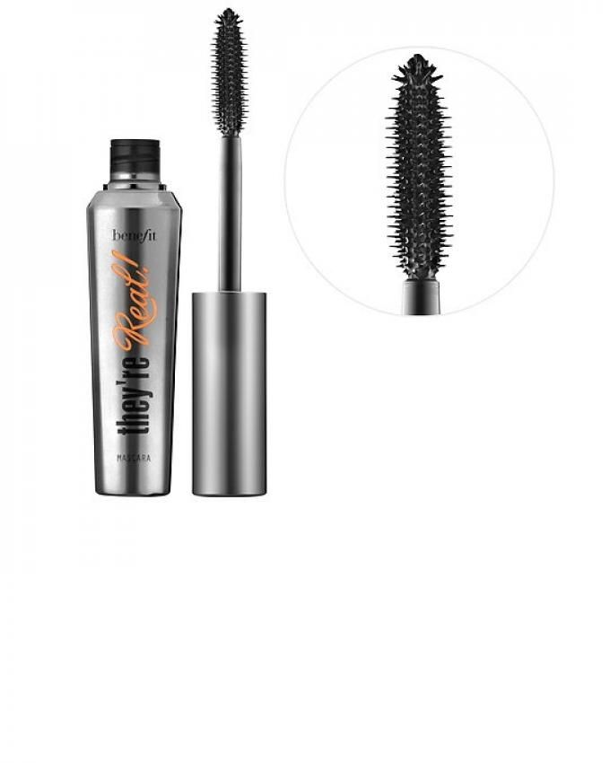 Theyre Real Mascara