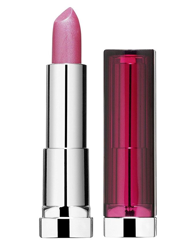 148 Color Sensational Lipstick - Summer Pink