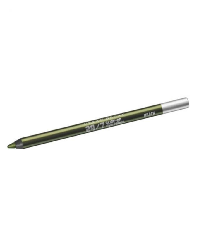 24/7 Glide On Eye Pencil - Mildew