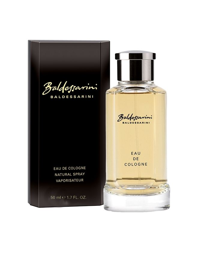 Baldessarini Classic - EDC - For Men - 50ml