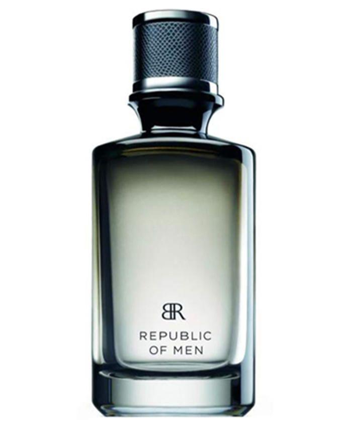Republic Of Men – EDT - For Men  – 50ml