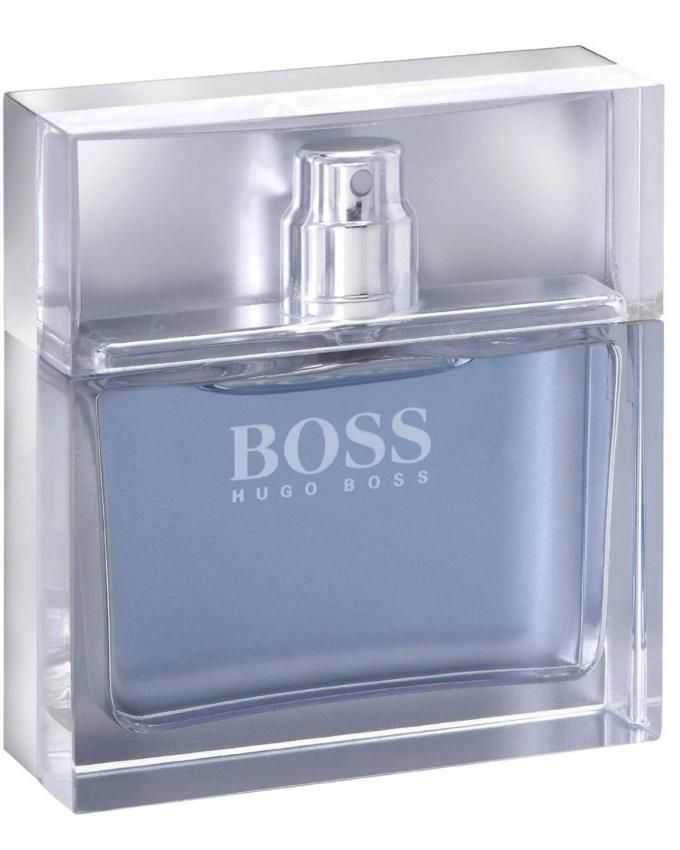 Pure - EDT - For Men - 50ml