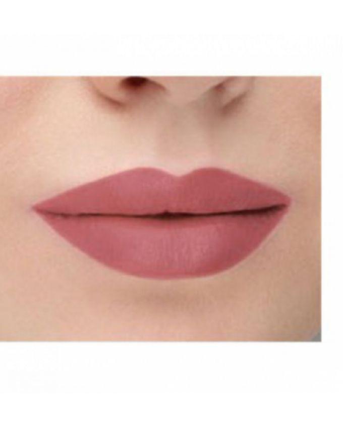 Rouge Edition Velvet Lipstick - 09 Happy Nude Year