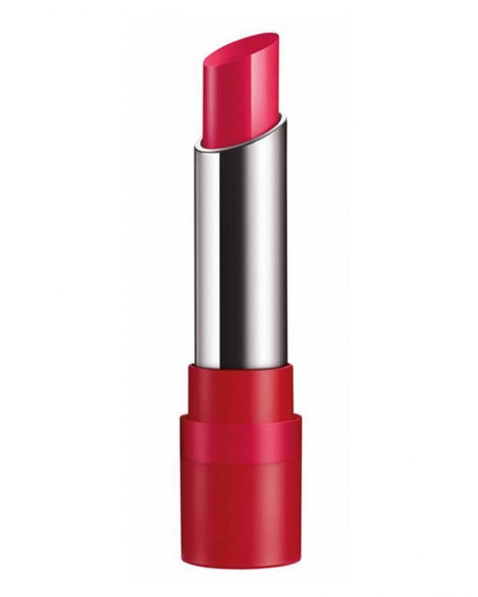 The Only 1 Matte Lipstick - 120 Call The Shots