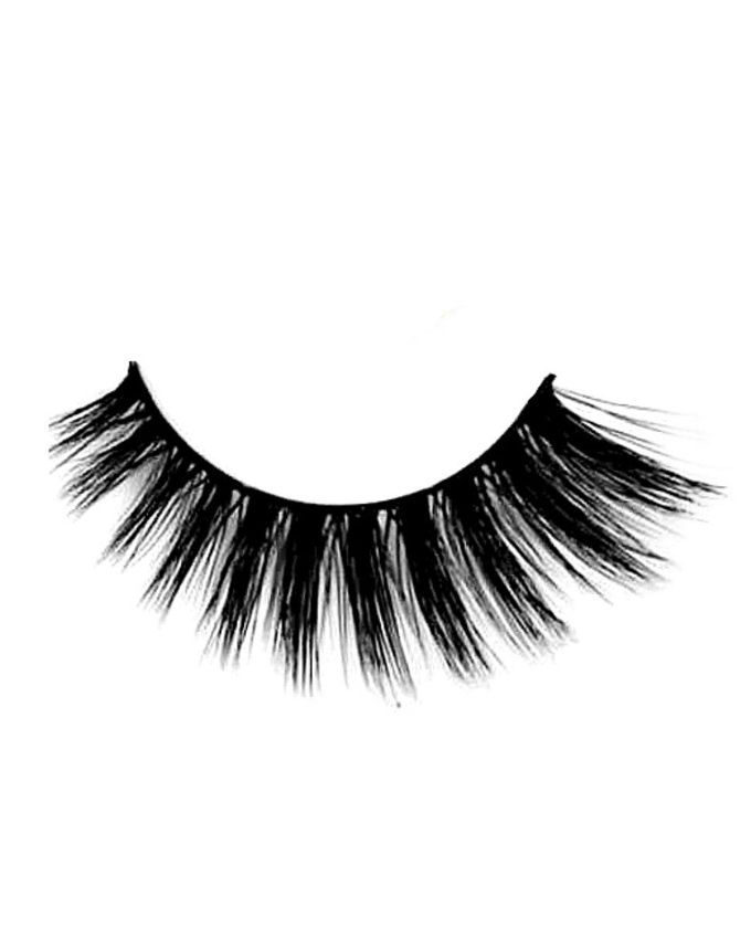 Deluxe 3D Silk Collection Lashes - Noha